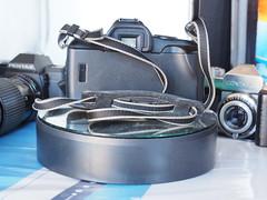 P1010189 (brett.m.johnson) Tags: canon eos 850 film slr camera
