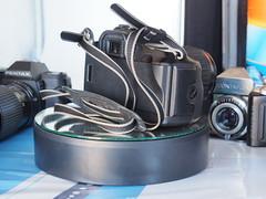 P1010190 (brett.m.johnson) Tags: canon eos 850 film slr camera