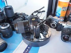 P1010195 (brett.m.johnson) Tags: canon eos 850 film slr camera
