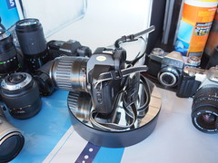 P1010196 (brett.m.johnson) Tags: canon eos 850 film slr camera
