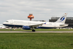 D-ANNC (PlanePixNase) Tags: aircraft airport planespotting haj eddv hannover langenhagen bluewings airbus 320 a320