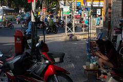 160503183948 (nrtb) Tags: city vietnam hochiminhcity