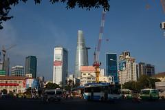 160503190605 (nrtb) Tags: city vietnam hochiminhcity