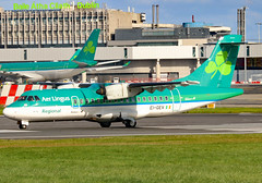 EI-GEV_03 (GH@BHD) Tags: eigev atr 42600 dub eidw aerlingus aerlingusregional stobartair dublininternationalairport dublinairport aircraft aviation airliner turboprop propliner stk shamrock