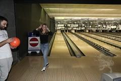 Bowling_Sisto_2019_07