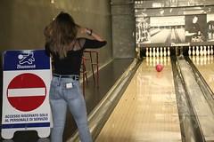 Bowling_Sisto_2019_15