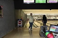 Bowling_Sisto_2019_23