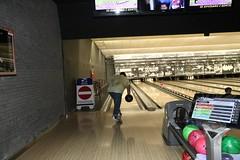 Bowling_Sisto_2019_21