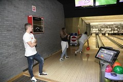 Bowling_Sisto_2019_27