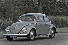 Volkswagen Typ 1 Beetle 1952 (7624) (Le Photiste) Tags: clay volkswagenagvagwolfsburggermany volkswagentyp1beetle cv 1952 volkswagentyp1modell11a2türigeexportstandardlimousinecoachbeetle germanicon germancar lelystadthenetherlands oddvehicle oddtransport rarevehicle mostinteresting mostrelevant perfectview perfect beautiful afeastformyeyes aphotographersview autofocus artisticimpressions alltypesoftransport anticando blinkagain beautifulcapture bestpeople'schoice bloodsweatandgear gearheads creativeimpuls cazadoresdeimágenes carscarscars canonflickraward digifotopro damncoolphotographers django'smaster digitalcreations friendsforever finegold fairplay fandevoitures greatphotographers groupecharlie ineffable infinitexposure iqimagequality interesting inmyeyes livingwithmultiplesclerosisms lovelyflickr myfriendspictures mastersofcreativephotography niceasitgets photographers prophoto photographicworld planetearthbackintheday planetearthtransport photomix soe simplysuperb showcaseimages slowride simplythebest simplybecause thebestshot thepitstopshop theredgroup thelooklevel1red themachines transportofallkinds vividstriking wow wheelsanythingthatrolls yourbestoftoday oldtimer