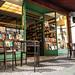 09 Livraria Realejo