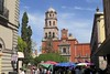 """Colonial Mexico Tour, 10.19 191 • <a style=""""font-size:0.8em;"""" href=""""http://www.flickr.com/photos/36838853@N03/49035823542/"""" target=""""_blank"""">View on Flickr</a>"""