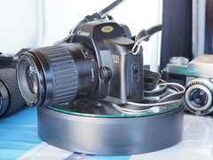 P1010186 (brett.m.johnson) Tags: canon eos 850 film slr camera