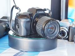 P1010192 (brett.m.johnson) Tags: canon eos 850 film slr camera