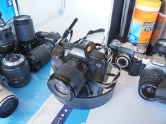 P1010193 (brett.m.johnson) Tags: canon eos 850 film slr camera