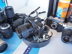 P1010194 (brett.m.johnson) Tags: canon eos 850 film slr camera