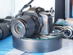 P1010185 (brett.m.johnson) Tags: canon eos 850 film slr camera