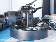 P1010187 (brett.m.johnson) Tags: canon eos 850 film slr camera