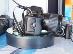 P1010191 (brett.m.johnson) Tags: canon eos 850 film slr camera