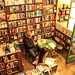 05 Livraria Realejo