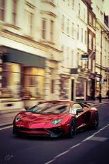 Lamborghini Aventador SV - Gran Turismo™SPORT (= Spark =) Tags: lamborghini aventador sv gran turismo sport gt scapes
