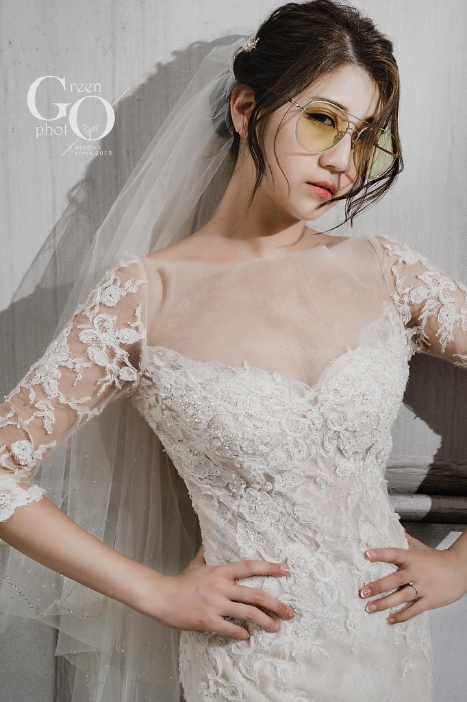 綠攝影像_婚禮紀錄_民權晶宴_JAS