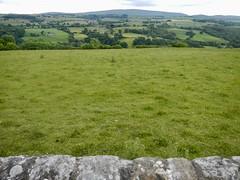 Photo of Hadrian's Wall