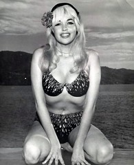 Jayne Mansfield (poedie1984) Tags: jayne mansfield vera palmer blonde old hollywood bombshell vintage babe pin up actress beautiful model beauty girl woman classic sex symbol movie movies star glamour hot girls icon sexy cute body bomb 50s 60s famous film kino celebrities pink rose filmstar filmster diva superstar amazing wonderful photo picture american love goddess mannequin mooi tribute blond sweater cine cinema screen gorgeous legendary iconic black white lippenstift lipstick busty boobs décolleté bikini legs ketting chain