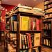 06 Livraria Realejo