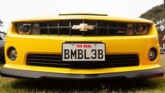 The Real BMBL3B (johnstewartnz) Tags: canon rockabilly canoneos newbrighton 2019 eosrockabilly new brighton 100canon cars car 1d carshow 1dmkiii 1dmarkiii 1dmk3 1d3 1diii canoneos1dmkiii rawhitidomain rockabilly2019 1740mm 1740 ef1740mmf4lusm apsh canonapsh