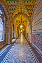 Manchester Town Hall Corridor (michael_d_beckwith) Tags: city manchester town hall politics halls government govern building geometric interiors arch power geometry interior political gothic corridor arches architectural inside local corridors gothical old history public place famous stock landmarks free places landmark historic historical 5k 4k mancunian uhd beautiful michael long pretty o d creative passages commons ornate passage zero pritty domain decorated michaeldbeckwith england english heritage tourism buildings european british greater beckwith