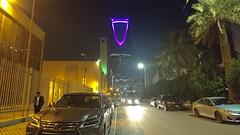 #عدستي #تصويري  #السعودية #الرياض #عام #1440  #Photography #by #me #ksa #Riyadh  #2019 #29 (SONIC2011.COM) Tags: عدستي تصويري السعودية الرياض عام 1440 photography by me ksa riyadh 2019 29