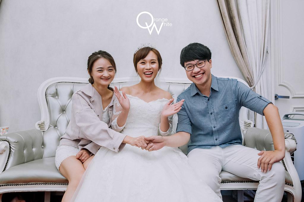 奕丞+惠琦-986