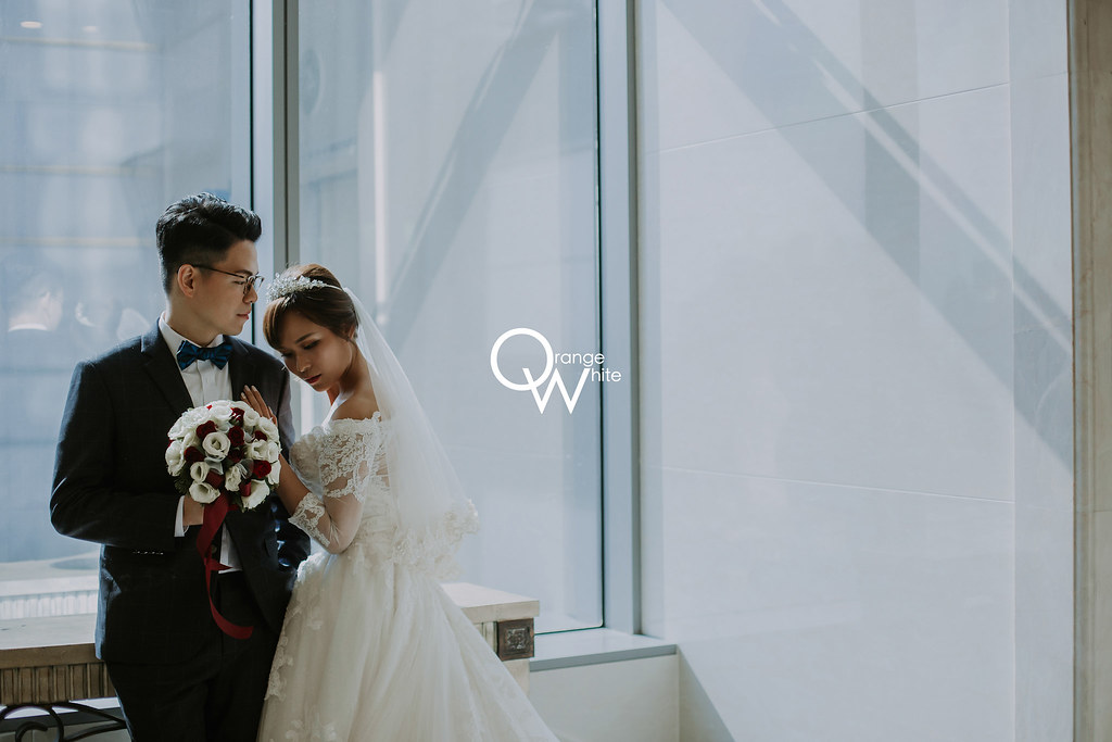 奕丞+惠琦-1144