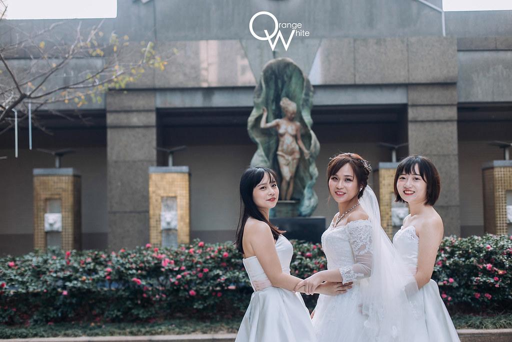 奕丞+惠琦-787