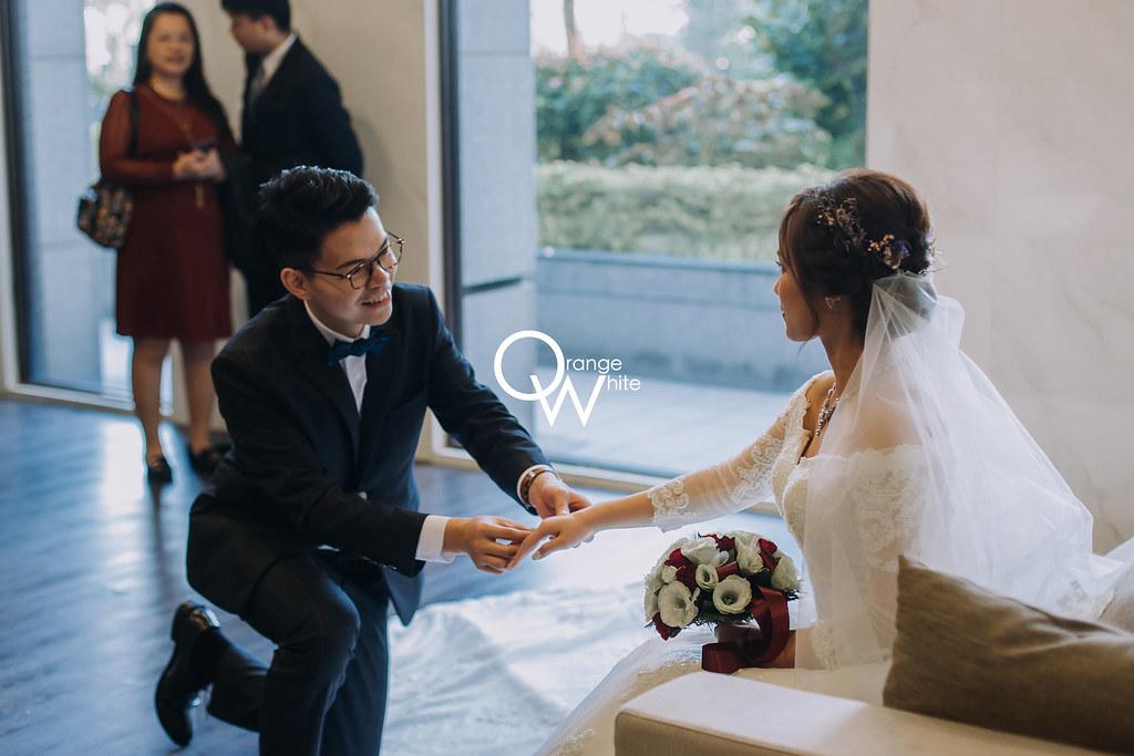 奕丞+惠琦-574