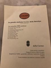 kracher menu burde (burde73) Tags: kracher tab zweigelt welschriesling scheurebe burgenland passito muffato botrytiscinerea botrytis muskat grandecuvee austria osterreich andreagori