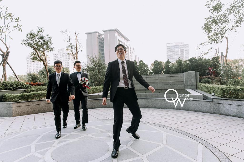 奕丞+惠琦-333