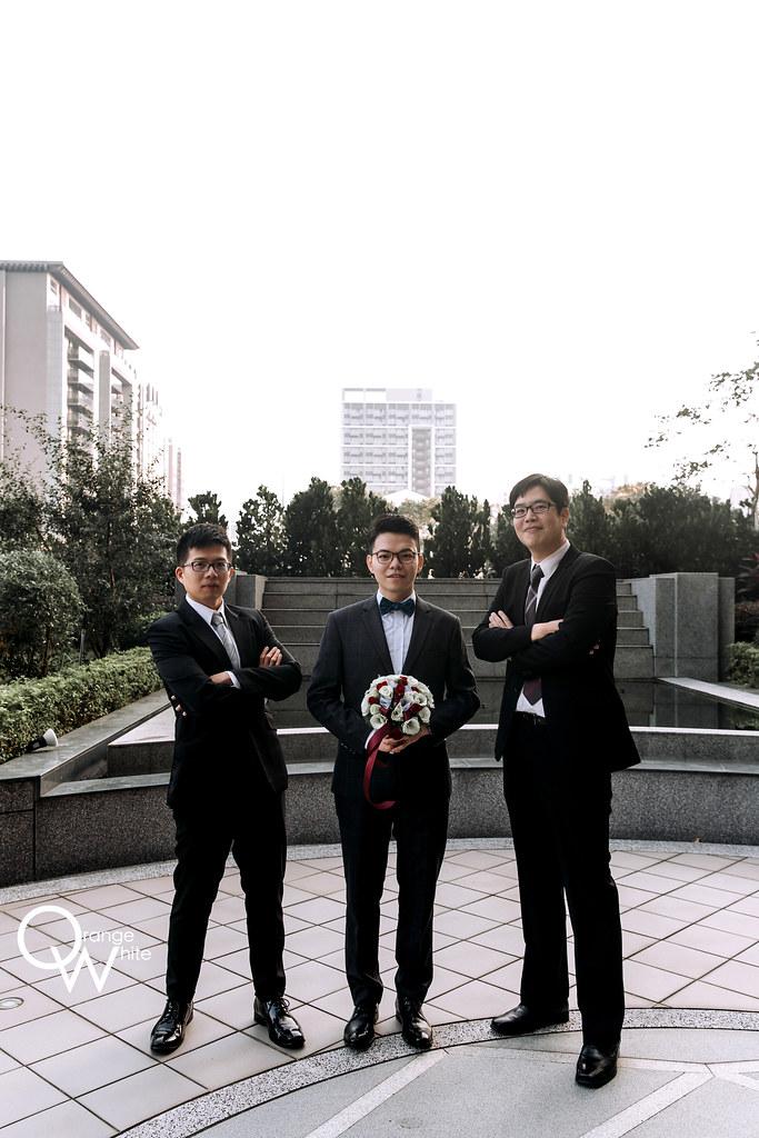 奕丞+惠琦-330