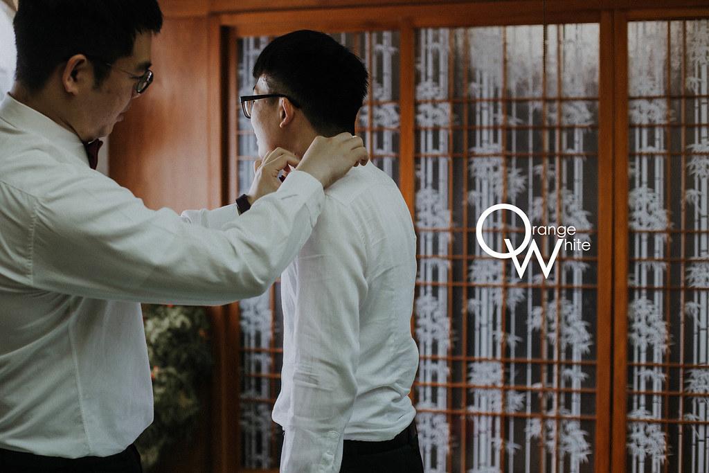 亭毅+轕方-89