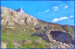 Howth (rickybon) Tags: howth dublin ireland sea riccardobonelli pentaxk5 pentaxflickraward pentaxart pentax k5 landscape