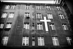 Stralauer Platz (artigiano) Tags: berlin stralauerplatz ostberlin 9november