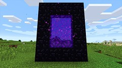 How to Create Nether Portal in Minecraft? (Lynda02) Tags: minecraft wwwofficecomsetup officecomsetup