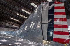 DSCF2769 (willysmb) Tags: plane aircraft transport ww2 dc3 dakota c47 gooneybird
