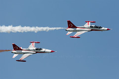 Turkish Stars No1 No3 (JaffaPix +5 million views-thanks...) Tags: f5b turkishstars isl ltba istanbulataturk ataturk teknofest2019 davejefferys jaffapix jaffapixcom aeroplane aircraft aviation airplane airshow airport plane planespotting planespotter turkishairforce turkaf turkishaf tuaf nf5a nf5 f5 f5a nf5b display displayteam formationflying