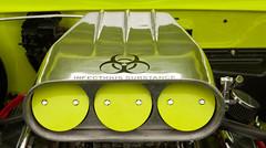 Infectious Substance (johnstewartnz) Tags: canon rockabilly canoneos newbrighton car 100canon rockabilly2019 cars 1d 1740mm 1740 carshow ef1740mmf4lusm apsh 1dmkiii 1dmarkiii 1dmk3 1d3 1diii canoneos1dmkiii rawhitidomain canonapsh