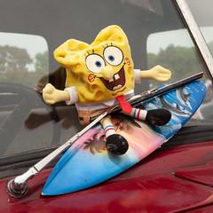 Windscreen Surfing (johnstewartnz) Tags: canon rockabilly canoneos newbrighton 2019 new brighton cars car 1d 1740mm 1740 carshow 100canon 1dmkiii 1dmarkiii 1dmk3 1d3 1diii canoneos1dmkiii rawhitidomain rockabilly2019 ef1740mmf4lusm apsh canonapsh