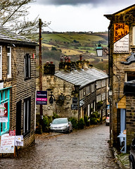 Haworth 081119 (al.barber1) Tags: haworth bronté bronte