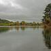 Lac Saint André.jpg