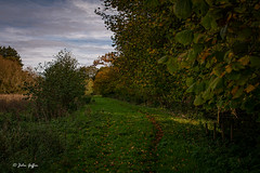 Angles Way-2097 (johnboy!) Tags: 2019 anglesway autumncolours mondaywalk nikond7100 november tamron2470mm
